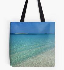 Bita Bay IV Tote Bag