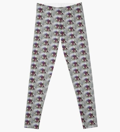 Strauß Leggings