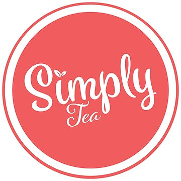 Simply Tea by Codexcraft