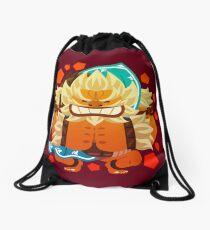 Goron Champion Drawstring Bag