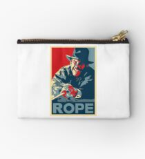 ROPE Studio Pouch