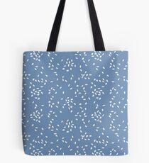 Mini Dots  Tasche