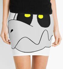 dry booones Mini Skirt