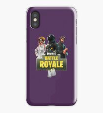 Fortnite dibujo fundas y vinilos para iphone x 8 8 plus for Vinilos pared fortnite