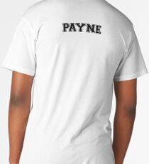 Payne Men's Premium T-Shirt
