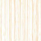 Wood Effect Design by David Dehner