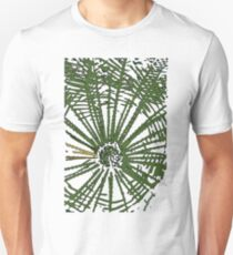 Cycad Unisex T-Shirt