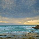 Mornington Peninsula  by randmphotos