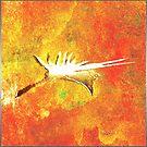 Sun Bird by mindprintz