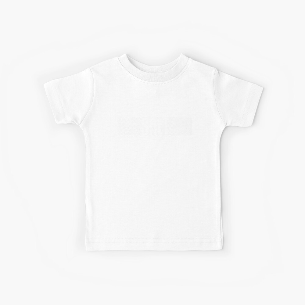 SALT (SALT) Crypto Hold Club Kinder T-Shirt