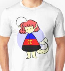 Polyamorous  Unisex T-Shirt