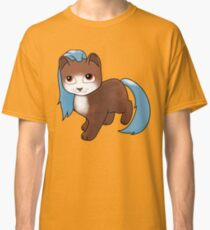 Kitty Care - Bobby Classic T-Shirt