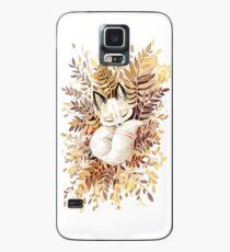 Funda/vinilo para Samsung Galaxy Sueño