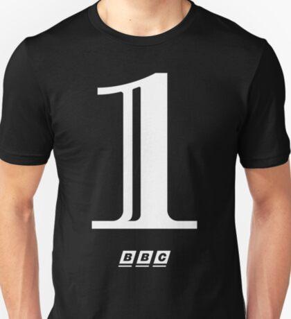 NDVH 1 - 1991 T-Shirt