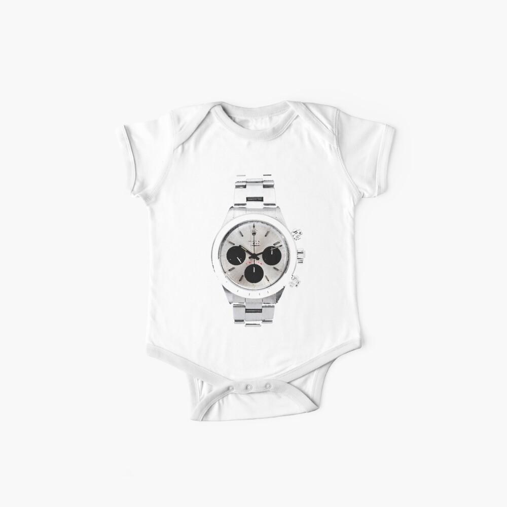Rolex Uhr Baby Baby Bodys