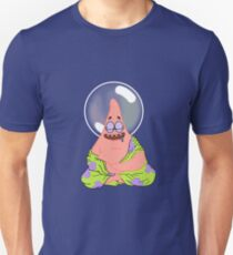 Patrick the Enlightened T-Shirt