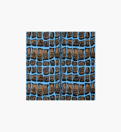 Chattam Art Board