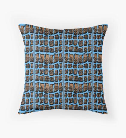 Chattam Floor Pillow