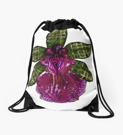 Maias Pinque Drawstring Bag