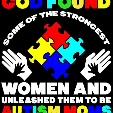 Autism Mom, Autism Mom Shirt, Autism Awareness Shirt, Autism Shirt, Autism Month Shirt, Autism Month, Autism T-Shirt, Autism Awareness by HighEndLowCost