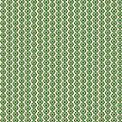 Green Mercury YantraWear - Business Intelligence and Speedy Communication by josephbax