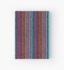Gypsy Hardcover Journal