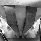 METROPOLIS — Hommage a Fritz Lang II. by HoremWeb