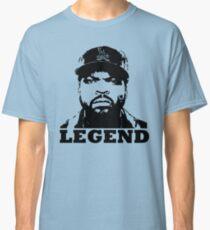 Legend - Ice Cube Classic T-Shirt