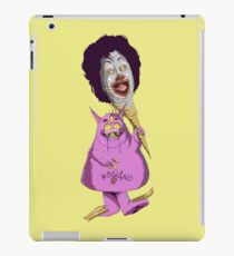 Mcdonalds best iPad Case/Skin