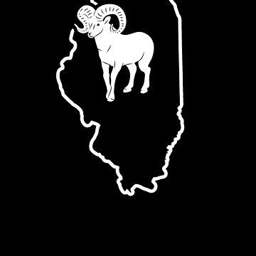 Hunting Bighorn Sheep Illinois Bighorn Sheep Hunting by shoppzee