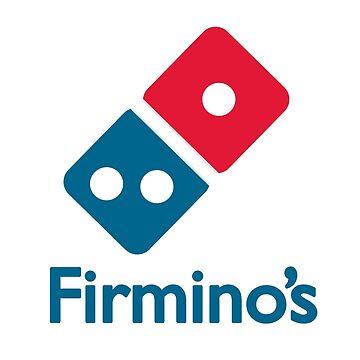 #Firmino by Matty723