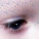 Dandy dreams by solareclips~Julie  Alexander
