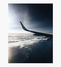 travel | Photographic Print