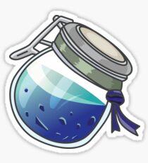 fortnite shield potion gifts merchandise redbubble jpg 210x230 fortnite potion - dessin fortnite mini popo