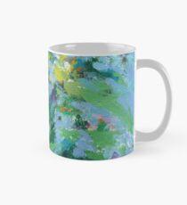 Win-Win-Win : Color Storm One Mug