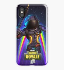 Fortnite Merch iPhone Case