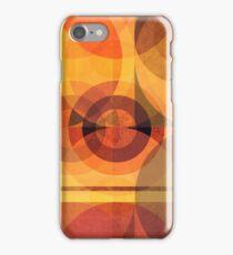 Astley Ave.  iPhone Case/Skin