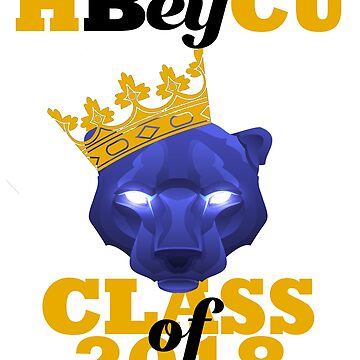 Beyonce Coachella HBCU and HBEYCU University Beyhive Black Panther College and University by SunFunSpring