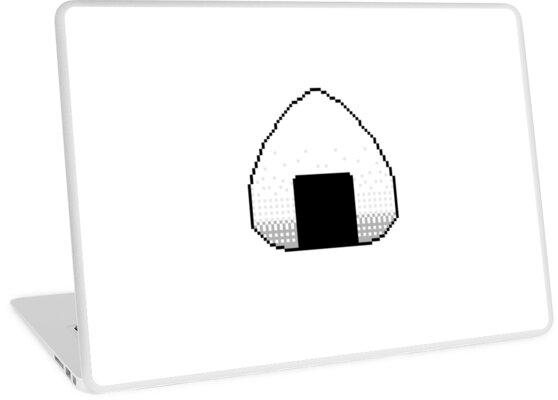 «Arroz» de pipipipixel