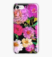 Petal Power iPhone Case/Skin