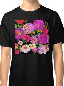 Petal Power Classic T-Shirt