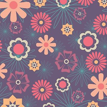 Floral by Wingspan91089