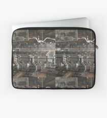 X-Scapes Laptop Sleeve