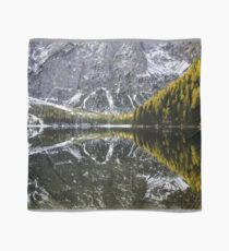 Lago Scarf