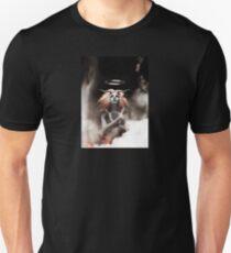 Hope For Hell Shirt T-Shirt