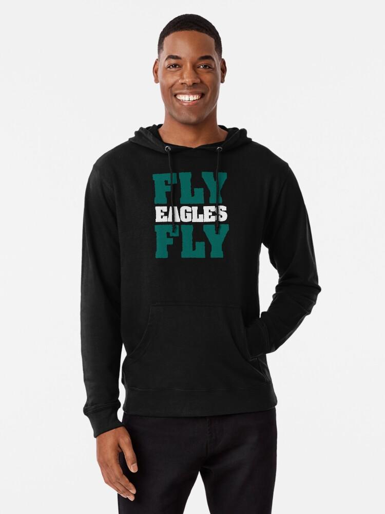 44a692eaaaa Flying Eagles - Fly Eagles Fly - Bird Gang