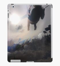 Middle Earth iPad Case/Skin