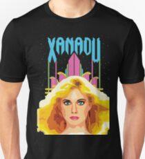 xanadu Unisex T-Shirt