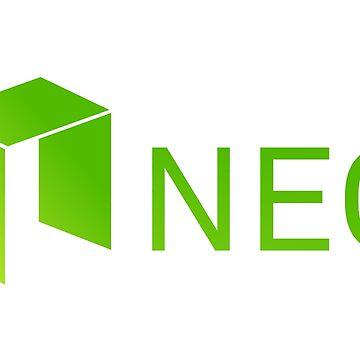 Neo Crypto by MMATEES