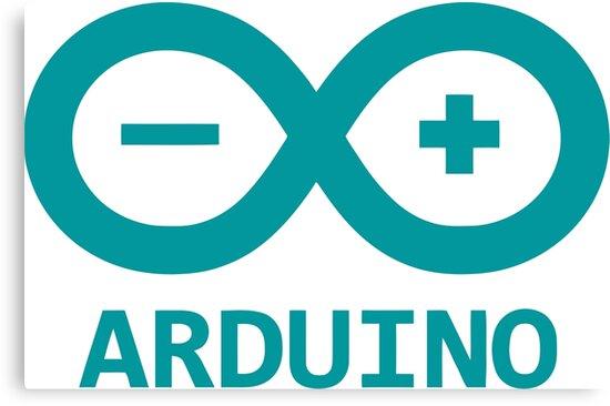 Best Logo Arduino - Bella Esa